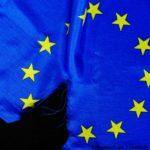 brexit_by_lupo_pixelio-de